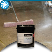 FastStrip Plus - Heavy Duty Solvent Sealer Removal