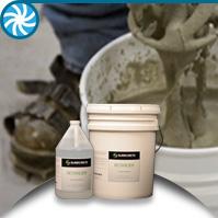 Retarder - Liquid Concrete Retarder for Slowing Curing